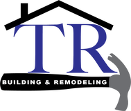 Tim Rainville Building and Remodeling
